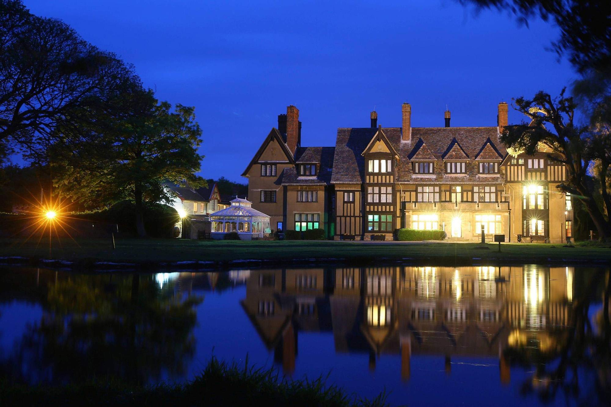 Sizewell-Hall-at-dusk.jpg