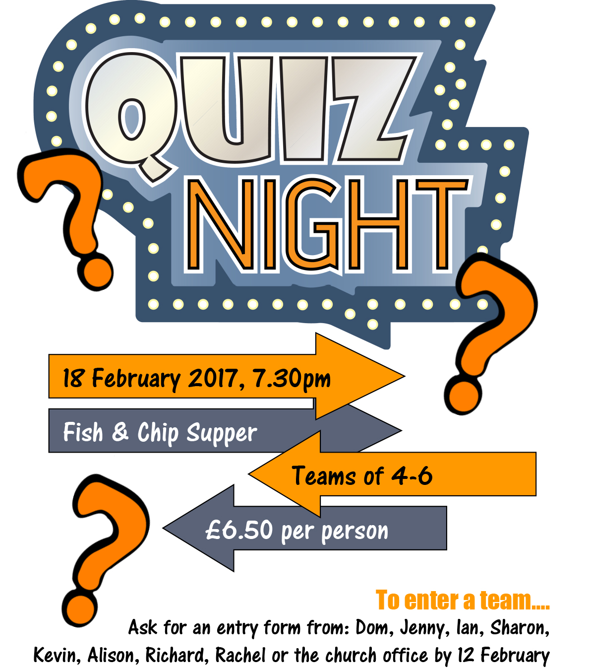 quiz-night-2017-FN.jpg