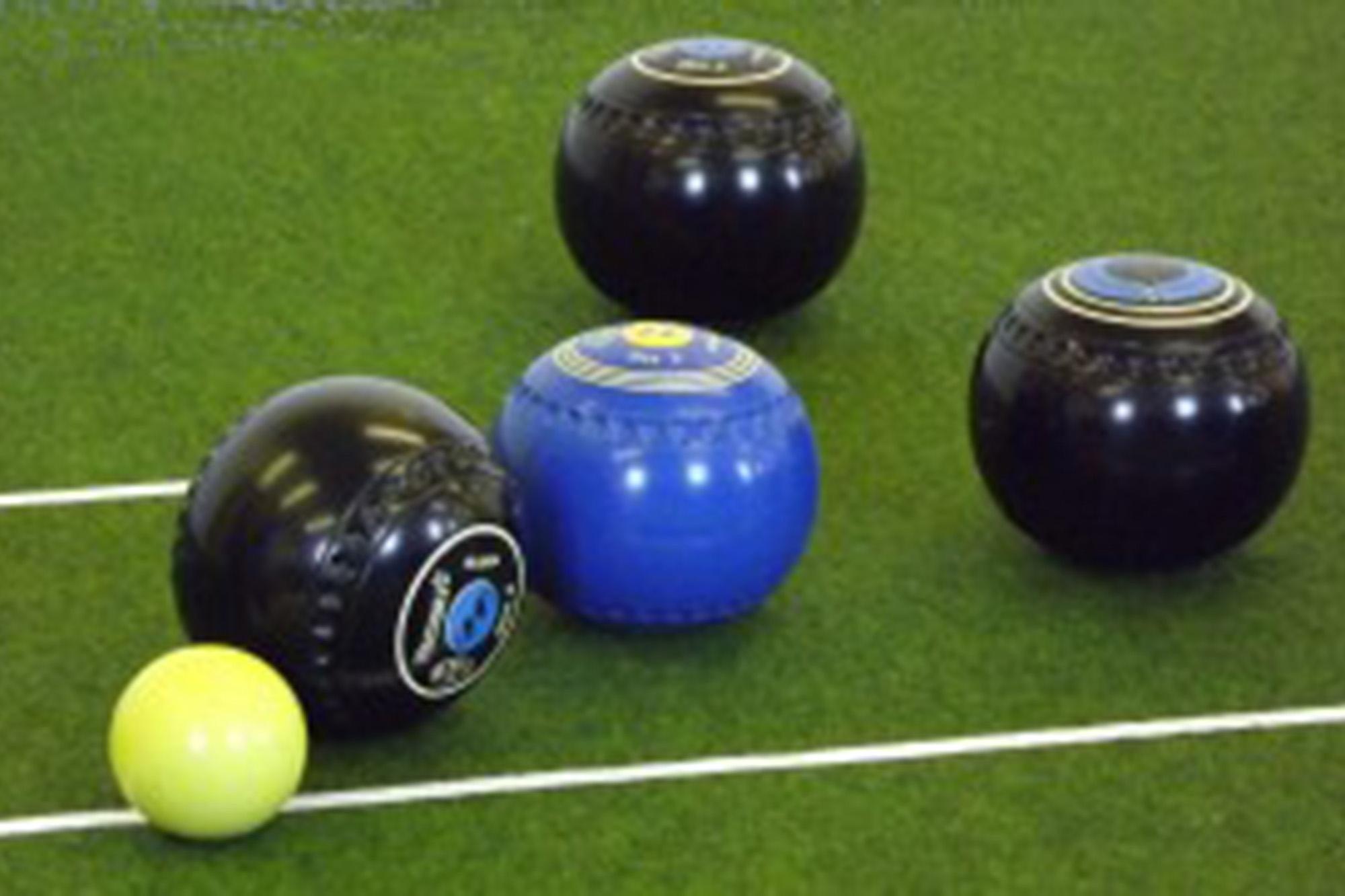 short-mat-bowls.jpg