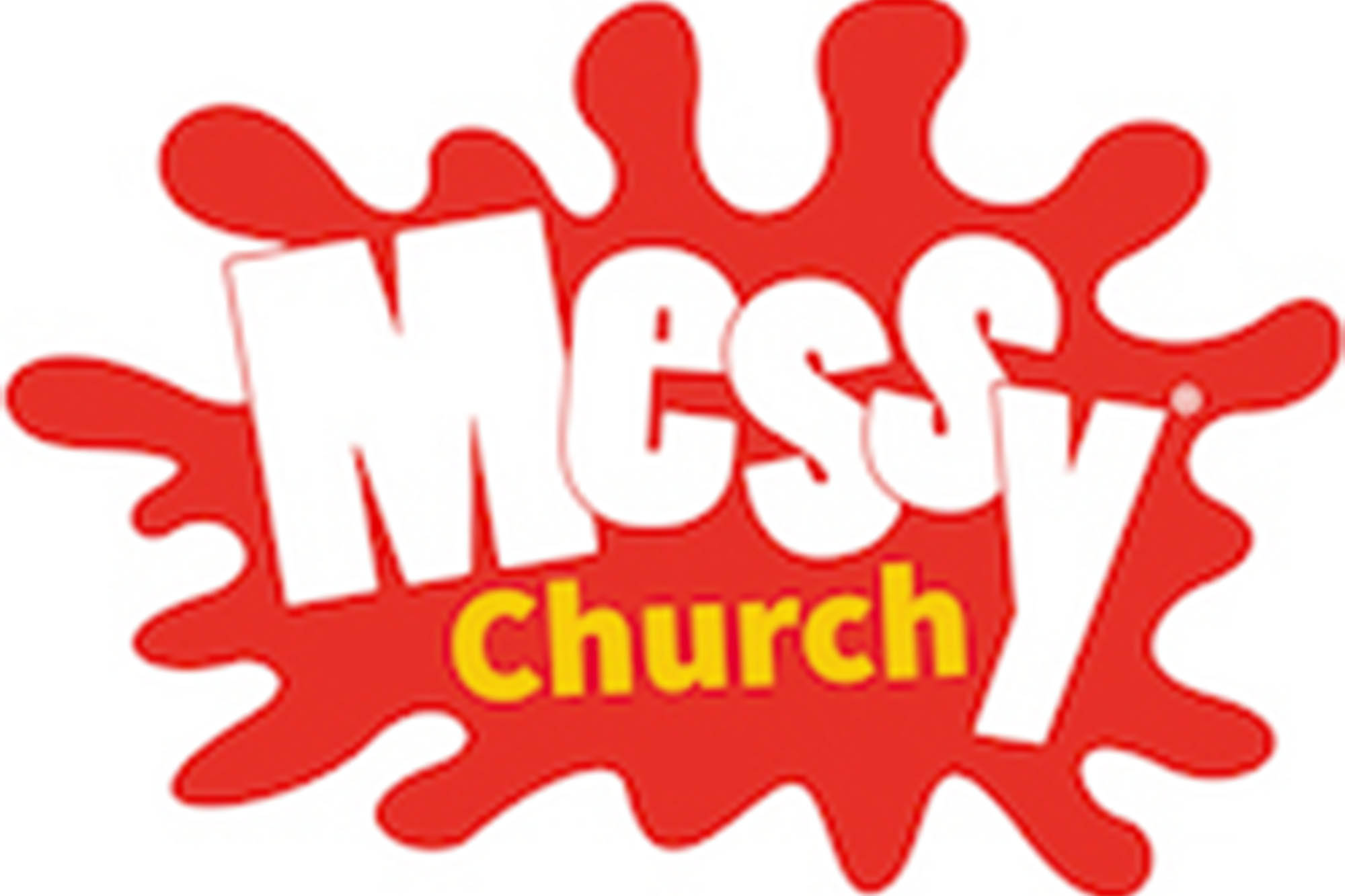 MessyChurch.jpg