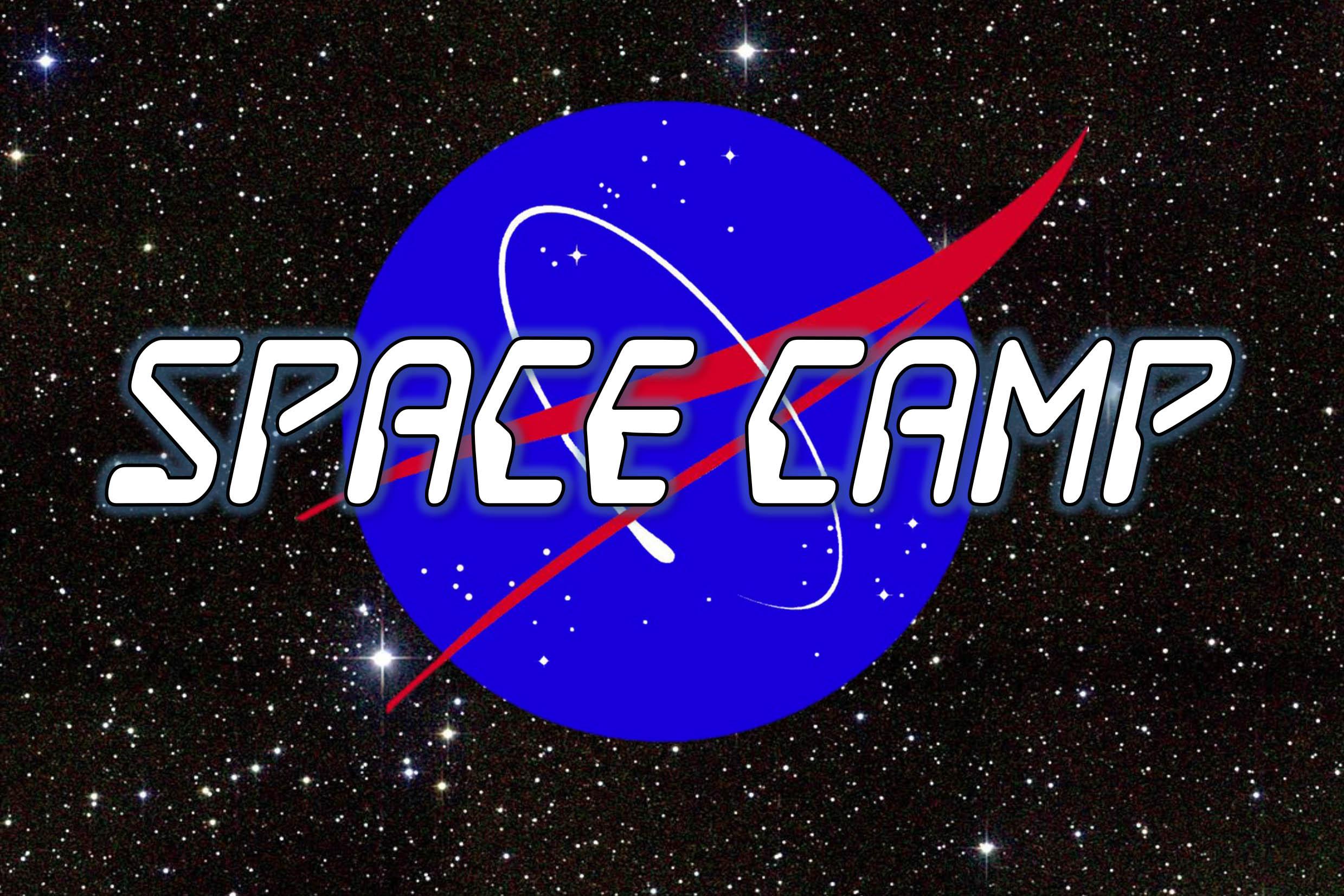 spacecampflyer1.jpg
