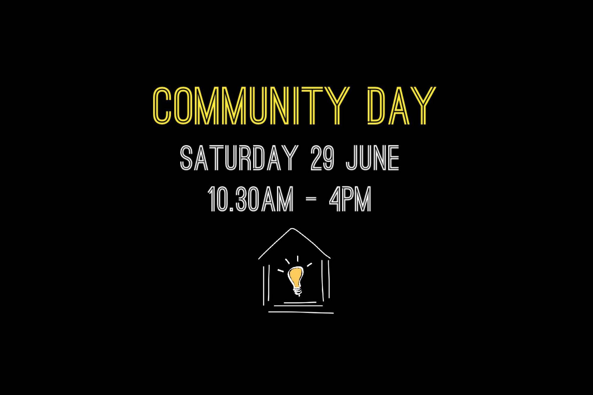 communityday1.jpg