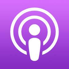 podcastapp.jpeg
